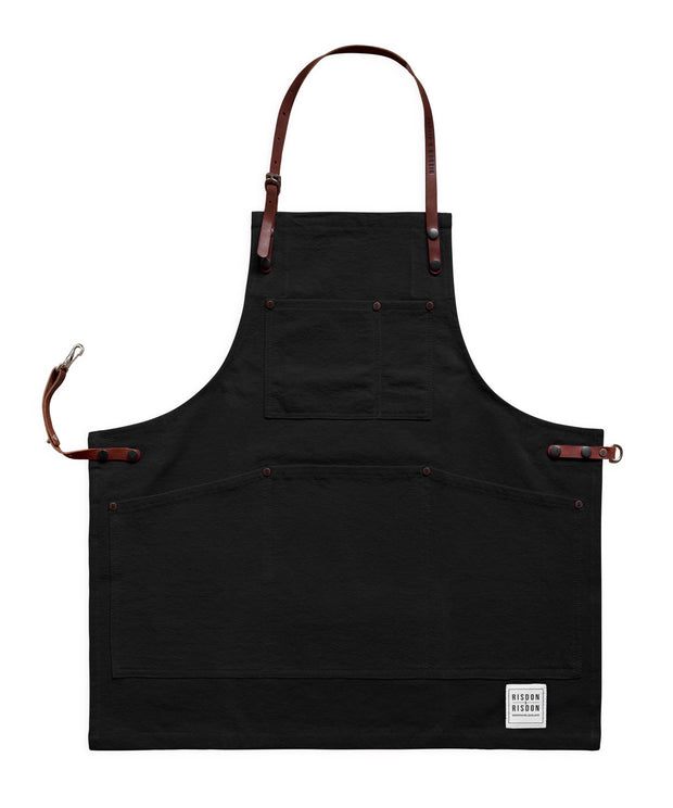 Children's Original Apron