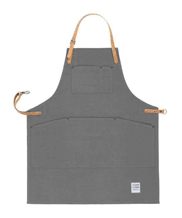 Original Apron with Cork