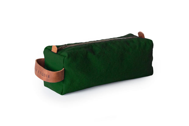 Original Pencil Case