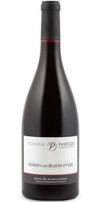 Domaine Pavelot Savigny-Les-Beaune 1er Cru La Dominode 2015-Wine-Hook & Ford Wine