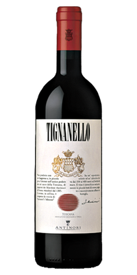 Tignanello 2014 6 for 5 Deal