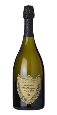 Dom Perignon 2006-Wine-Hook & Ford Wine