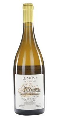Domaine Huet, Vouvray Moelleux Le Mont 2015-Wine-Hook & Ford Wine