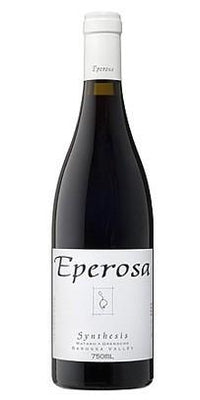 Eperosa Synthesis GSM Barossa 2014