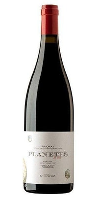Priorat, Familia Nin-Ortiz, Planetes de Nin 2013 - Organic and Biodynamic-Wine-Hook & Ford Wine