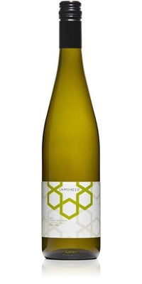 Riesling, Jamsheed Garden Gully 2013-Wine-Hook & Ford Wine