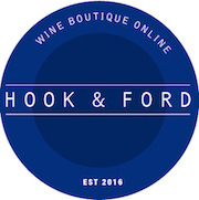 Hook & Ford Wine