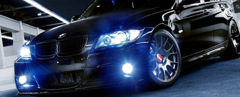Xenon HID service call out for faulty kits - £59.99