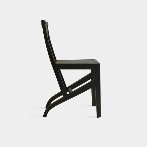 Potentino II chair