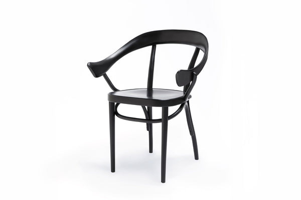 GTV Bistrostuhl chair