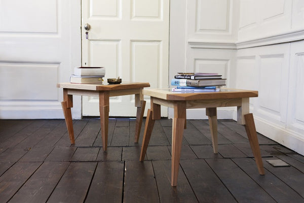 Feral side table 1