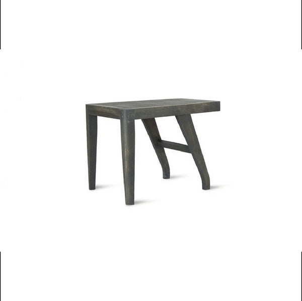 Potentino side table