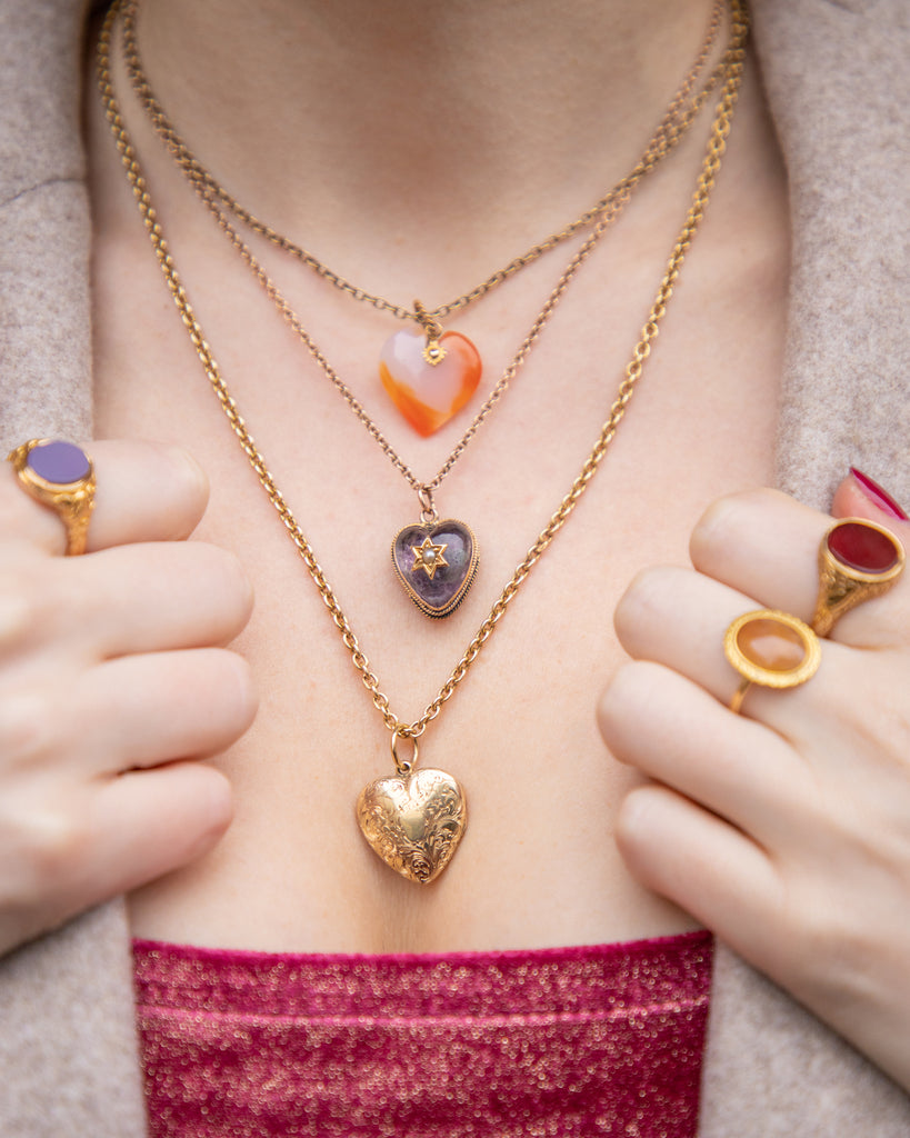 Fall in love this Valentine's Day with our top 15 Valentine's picks