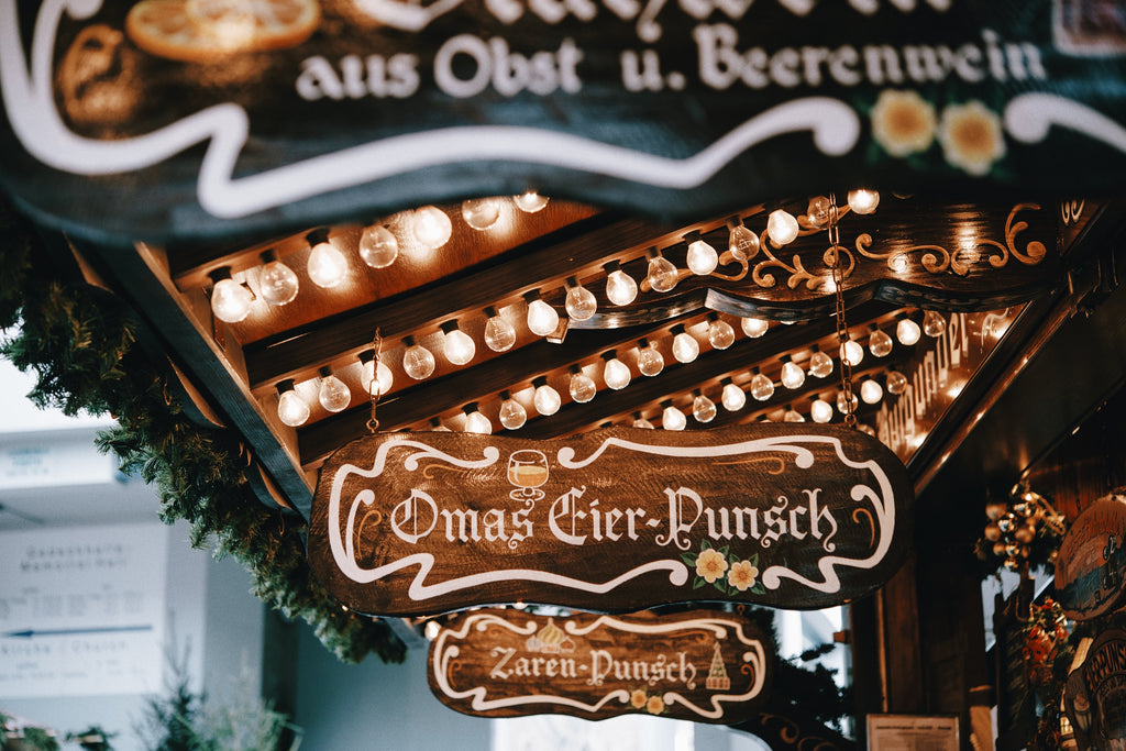 The Best Independent Christmas Markets in Bristol