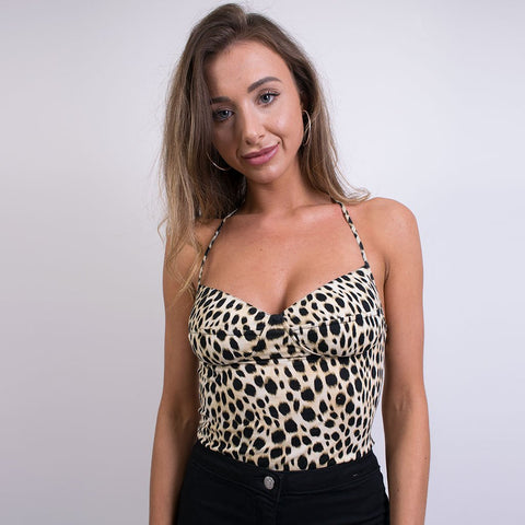 afdfb951319a Sold Out lanti bodice cheetah