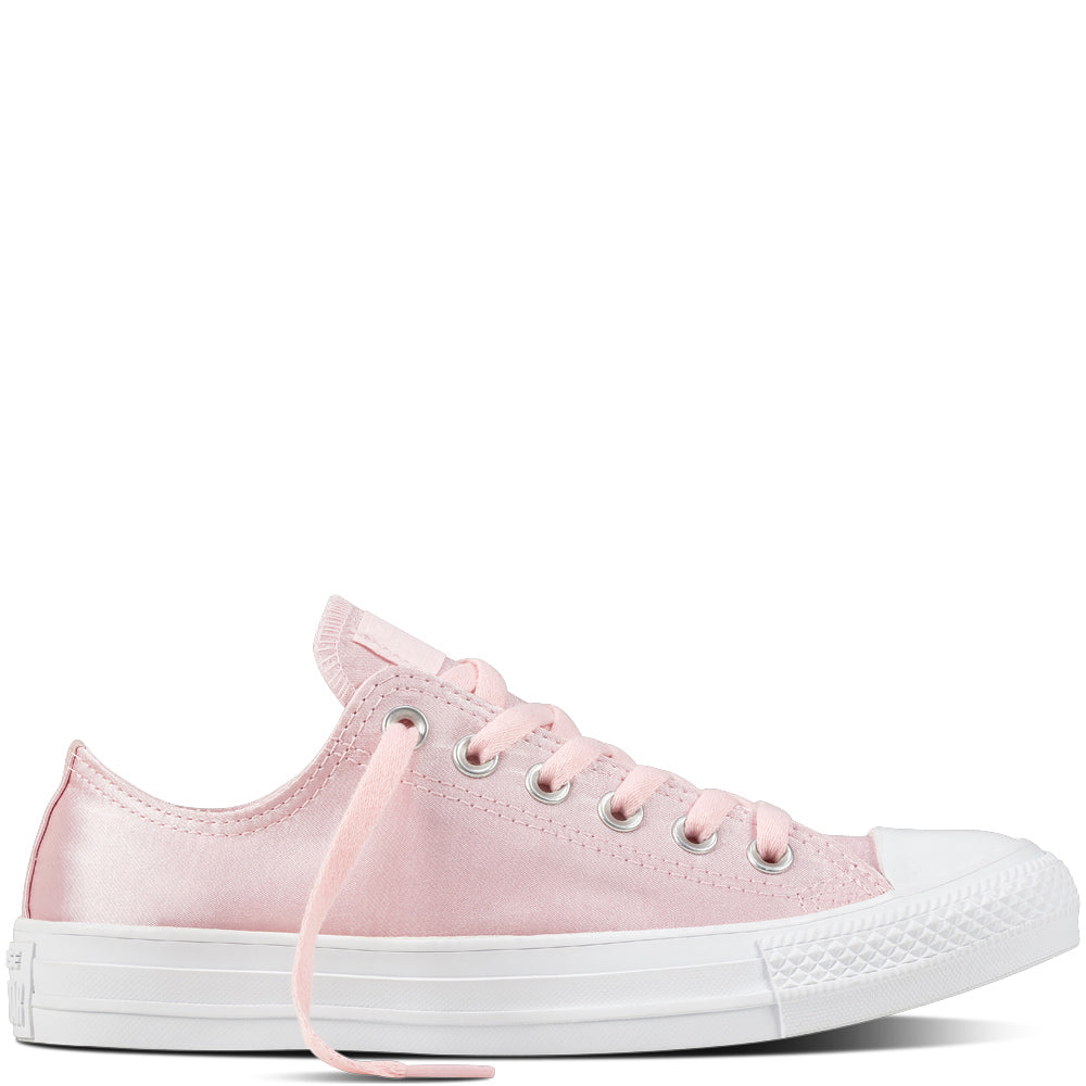 Buy converse all star pink | Up to 40% Discounts