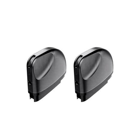 ALD Amaze MANGO Replacement Pod Cartridge 2 Pack