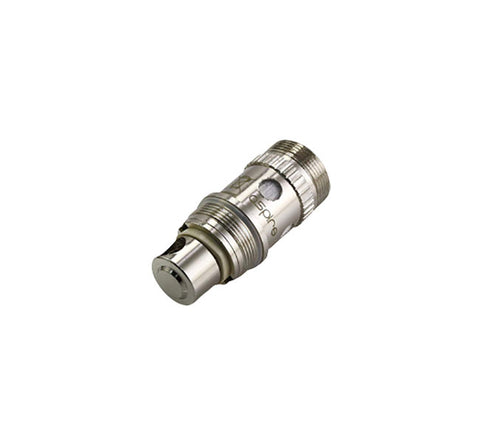 Aspire Atlantis Replacement Coils 5 Pack
