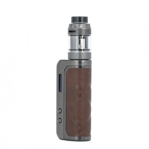 Augvape Foxy One Kit