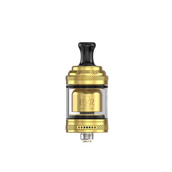 Berserker Mini V2 MTL RTA by Vandy Vape