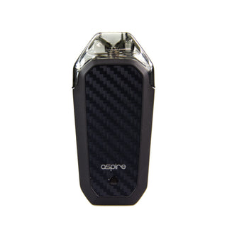 Aspire AVP AIO Starter Kit