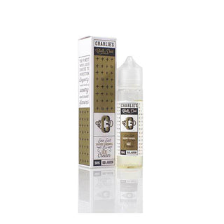 CCD3 by Charlie's Chalk Dust Short Fill 50ml