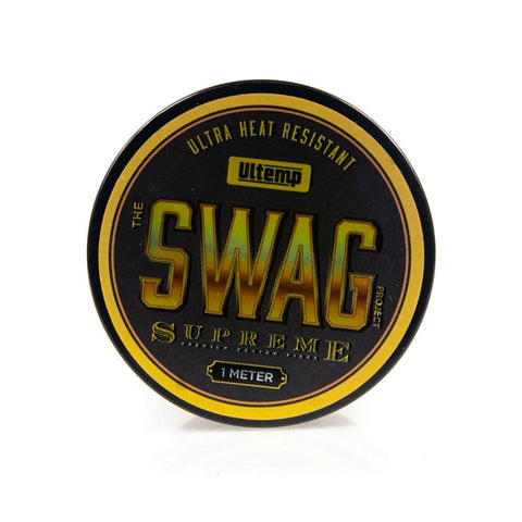 SWAG SUPREME Cotton Pack of 12