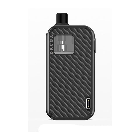 Druga Narada AIO Vape Kit By Augvape