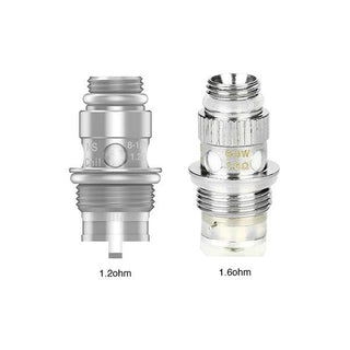 Geek Vape NS Coil for Flint Tank 5pcs Pack