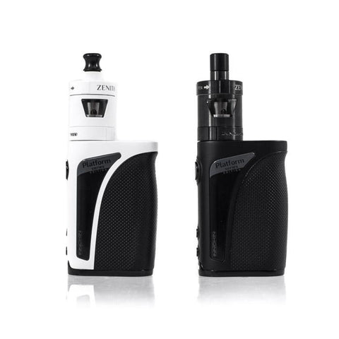 Kroma A Zenith Kit By Innokin