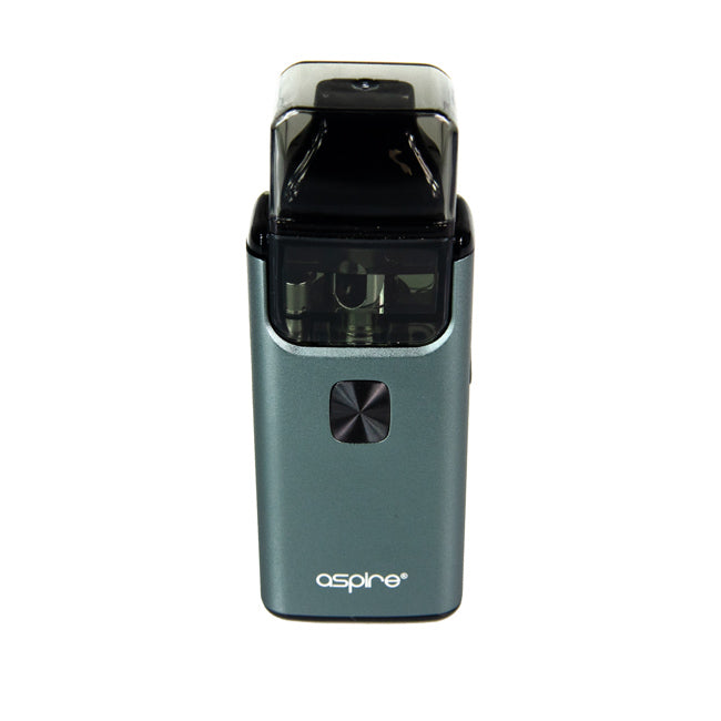 Aspire Breeze 2 Pocket AIO Starter Kit (Childproof)
