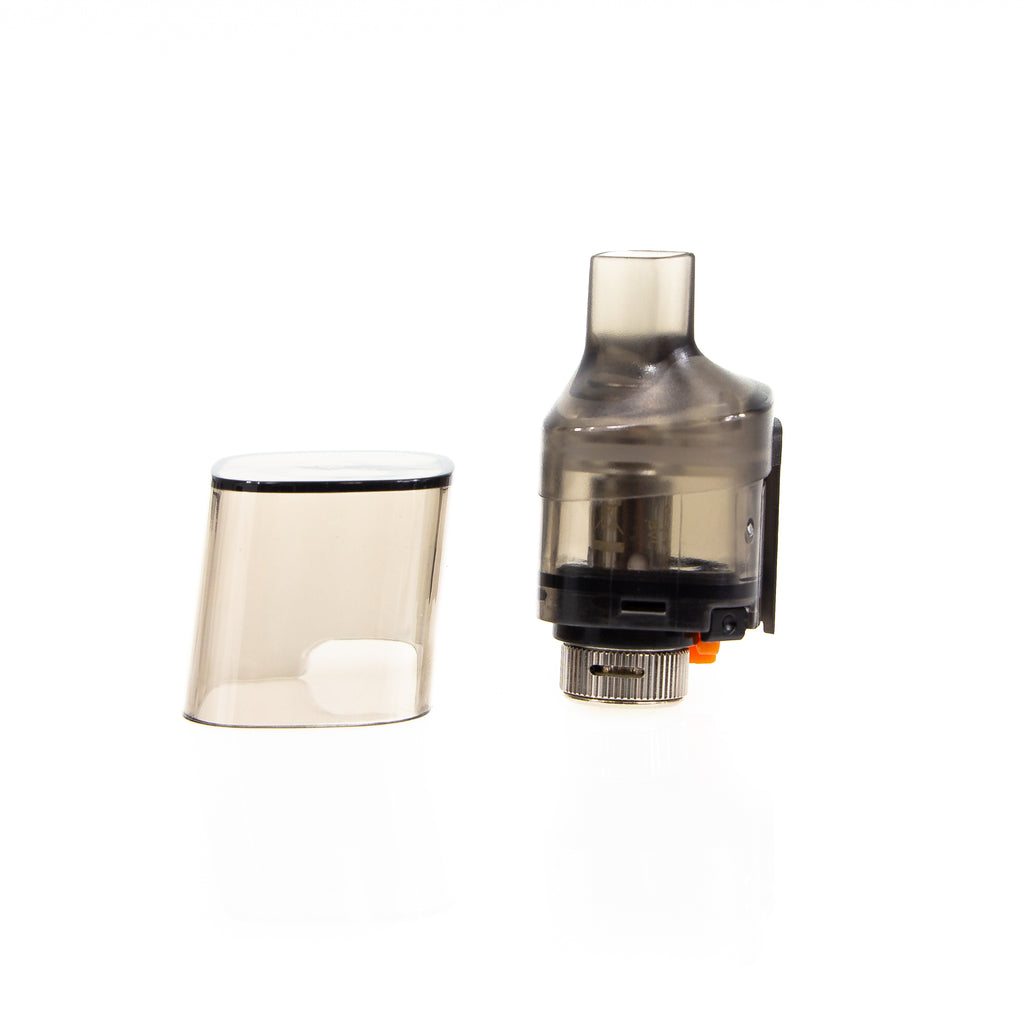 Aspire Spryte Replacement Pod Cartridge