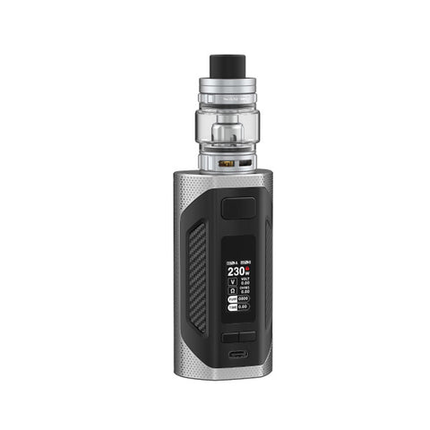 Smok Rigel Vape Kit