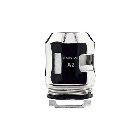 Smok TFV-Mini V2 Tank Replacement Coil Pack of 3