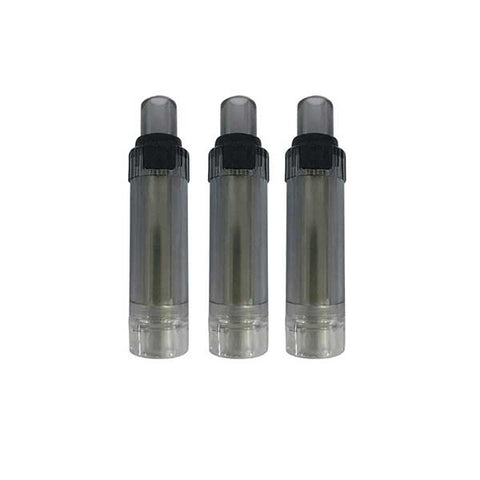 Squid Industries Squad Replacement Pods 3 Pack