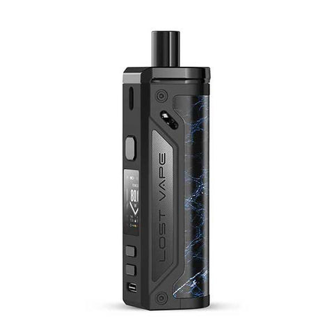 Lost Vape Thelema Pod Kit