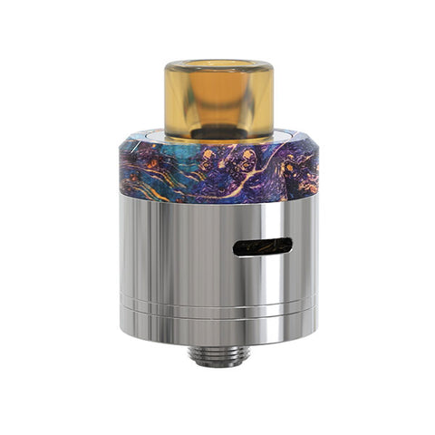Ultroner Gather RDA/RDTA