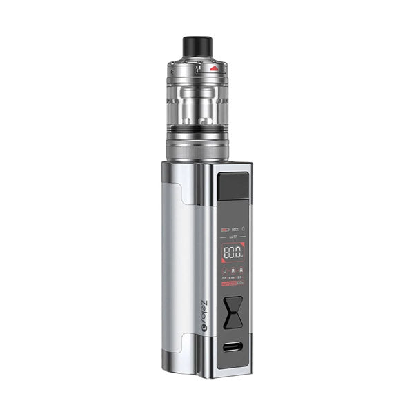 Aspire Zelos 3 Starter Kit