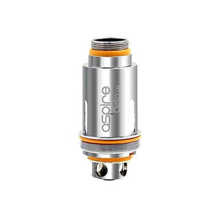 Accessories - Aspire Cleito 120 Replacement Coil 5 Pack