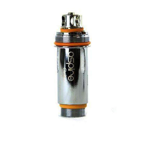 Aspire Exo Cleito Replacement Coil 5 Pack
