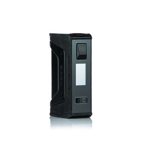 Aegis Legend 200W Box Mod By Geek Vape - NEW COLOURS!