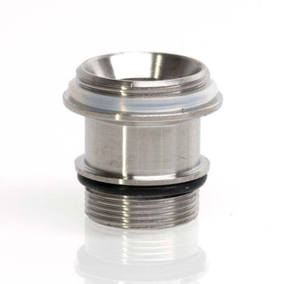 SMOK TFV8 BIG BABY Chimney Extension Coil Adaptor