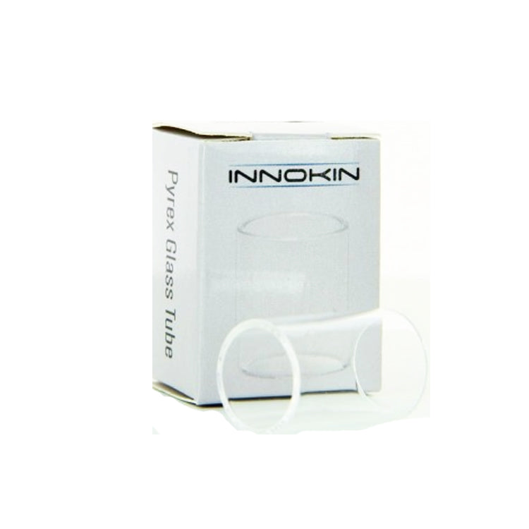 Innokin JEM Replacement Pyrex Glass
