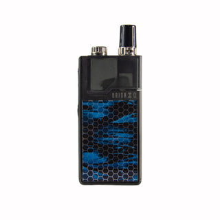 Lost Vape Orion Q Pod Vape Kit by Lost Vape