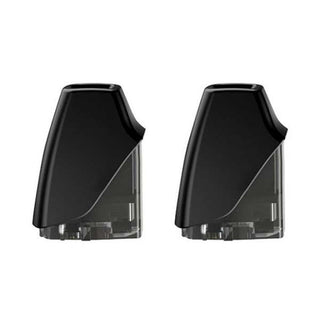 Smokjoy OPS-1 Replacement Pods Cartridge 2 Pcs Pack