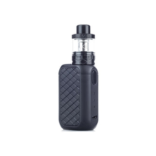 UBOX KIT by Digiflavor