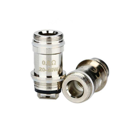 Utank Replacement Coils by Digiflavor