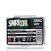 products/wotofo_-_smrt_coil_-_smrt_pnp_-_rebuildable_coil_kit_-_box.png