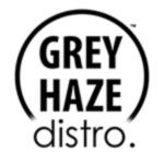 GreyHaze Wholesale