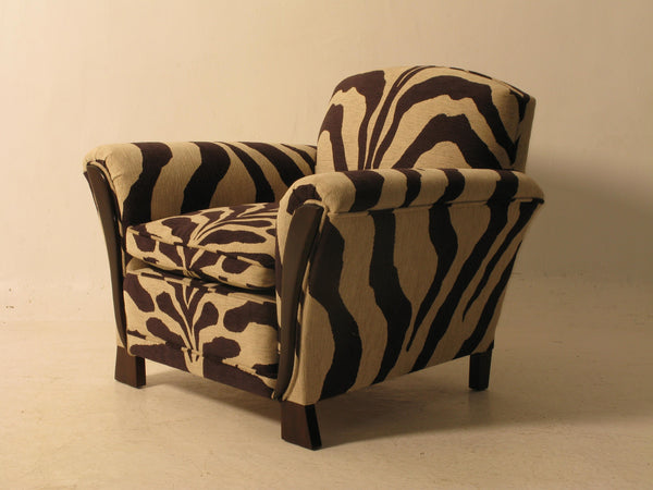 Elegance Arm Chair